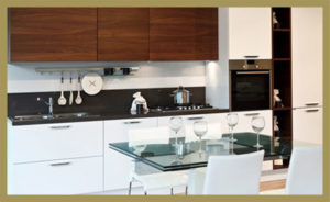 Kitchen Fitting In Blackpool And Lancashire