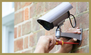 cctv-fitting-blackpool