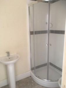 bathroom-fitting1