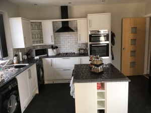 kitchen-fitting1