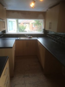 kitchen-fitting12