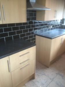 kitchen-fitting13