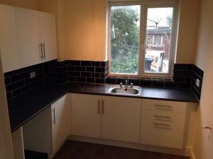 kitchen-fitting2