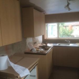 kitchen-fitting3