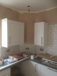 kitchen-fitting6