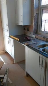 kitchen-fitting8