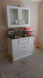 kitchen-fitting9