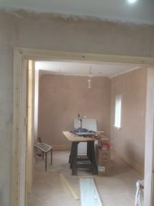 plastering-wall-6