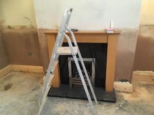 plastering-wall3