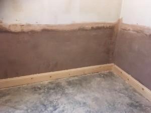 plastering-wall4=5